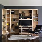 office furniture john lewis. perfect lewis john lewis agatha home office furniture maple and furniture