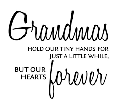 Grandma Quotes For your Cutest & Lovely Grandmothers