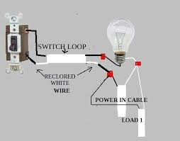 how to wire a receptacle from light fixture images light fixture adding lights to a circuit