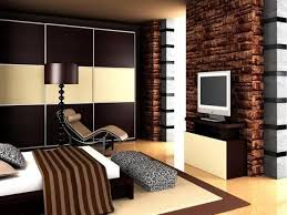 Small Picture Interior wall paint designs Video and Photos Madlonsbigbearcom