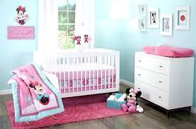 cute baby girl room themes. Girl Room Themes Baby Bedroom Gorgeous Kid Girls Nursery Decorating Ideas . Cute