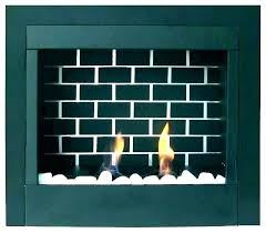 gel fireplace logs gel fireplace log set gel fireplace logs burning incredible how to use fuel gel fireplace logs gel fuel