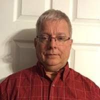 Theodore Hays - DISA Command Center Accountable Property Custodian -  Strategic Operational Solutions | LinkedIn