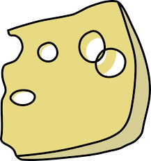 swiss cheese clipart. Swissc Cheese Clip Art Vector Online Royalty Free Throughout Swiss Clipart
