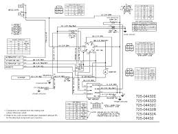 mtd lawn mower wiring diagram wiring diagram and schematic design mtd garden tractor wiring diagram diagrams and schematics