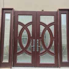 Builders Trading - Front Doors, Windows, Door Store