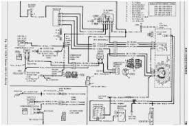 79 chevy truck wiring diagram great 79 corvette fuse box diagram 79 chevy truck wiring diagram admirably 1968 firebird ac wiring diagram 2017 1978 wiring diagram of