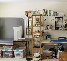 office makeover. Home Office Reveal Day. Makeover L