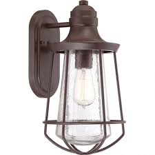 furniture quoizel outdoor wall sconce sconces lighting newbury mre8408 marine collection transitional inside dimensions lamp