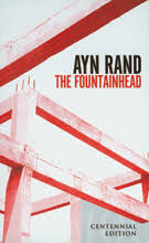 essay contests ayn rand institute  2018 essay contest on ayn rand s novel the fountainhead