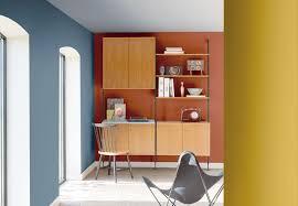 colores de moda para paredes 2017 nuevo diario colores de moda para paredes