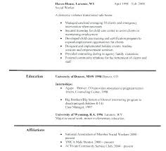 job search objective examples sample job resumes resume objectives any creer pro