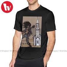 Guns N Roses T Shirt November Rain T ...