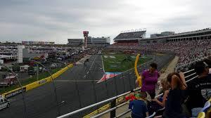 2016 Charlotte Motor Speedway Coca Cola 600 Pre Race