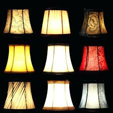 bedroom lampshades fabric cloth fl lampshade high grade crystal candle chandelier lamp shade wall bedroom