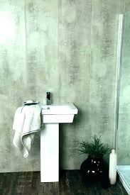 tile boards for bathroom walls sheets shower wall board panels