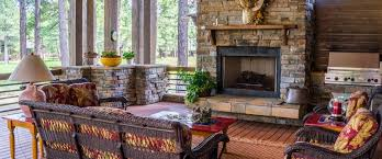 indoor stone fireplace. indoor stone fireplace e