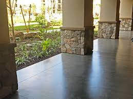 Westcoat Water Based Stain Color Chart Concrete Water Based Stain Matches Hawaii Resort Tile