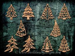 scroll saw christmas ornaments. scroll saw patterns christmas tree. click to enlarge image(s) ornaments a