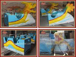 Cheap Roller Coaster For Sale Cheap Roller Coaster For Sale Backyard Roller Coasters For Sale