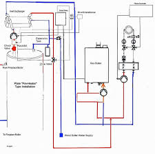 basic house wiring diagram practical electrical pdf home Electrical Wiring Diagram and Connection basic house wiring diagram practical wiring electrical pdf home electrical installation pdf what gauge wire for