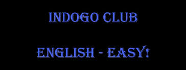 It is used to spell out words when speaking to someone not able to see the speaker. Indigo Club Education Chernivtsi 24 Photos Facebook