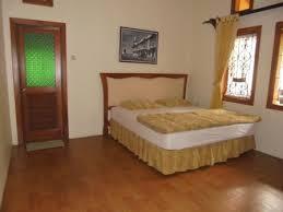 Hasil gambar untuk gambar villa ims