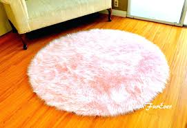 girls room area rug baby room area rugs girl magnificent rug for master bedroom full large girls room area rug
