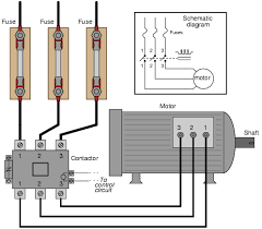 2 speed 3 phase motor wiring diagram wiring schematics and diagrams 3 phase motor wiring diagram 9 le
