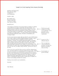 Deloitte Cover Letter Deloitte Cover Letter For Internship 24 Release Babrk 18