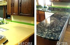 can i paint formica countertops can you paint can you refinish laminate can i paint a