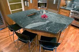 kitchen countertop installation cost s ikea kitchen counter cost