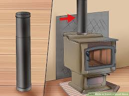 image titled install a wood stove step 9