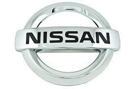 nissan logo transparent background. nissan logo transparent background 397 o