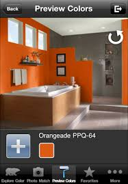 how to match paint colorsMatching existing paint color  The Home Depot Community