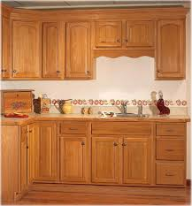 cabinets with knobs. Wonderful With Pictures Of Kitchen Cabinets With Knobs Modern Cabinet  Kitchen Cabinets Knobs Ideas Inside O