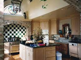 frederick kitchen and bath. kitchen bath paint cabinets frederick md near discount . and
