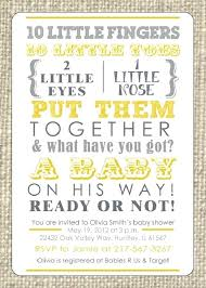 Ba Quote 34 Inspiration Baby Shower Boy Poems Poems For Ba Shower Boy Quotes Plus Cool Quote