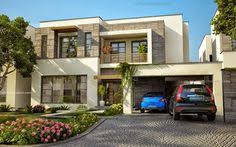 Small Picture modern house front elevation designs Google Search house