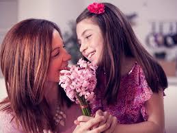 Sin embargo a pocos días de conmemorarse el día de la madre, el dr. Dia De La Madre By Alvela2023 On Emaze