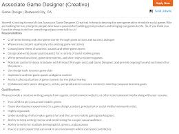 Blizzard Cover Letter Example Ideas Collection Sample Cover Letter For Blizzard Entertainment