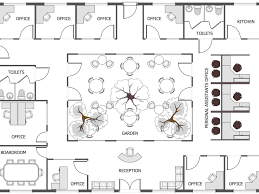 building drawing tools design elements office layout. fine drawing full size of office44 template designing office space at work home building  drawing software  with tools design elements layout
