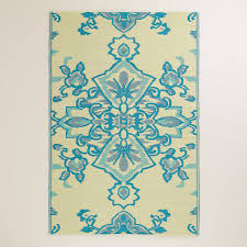 area rugs appealing outdoor rugs world market outdoor rugs ikea blue and cream rug with