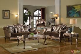 Unique Living Room Chairs Amazing Living Room Furniture Vintage Style With