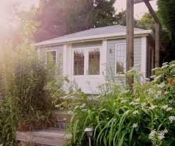 Small Picture 32 best Garden Rooms from from Crane Garden Buildings images on