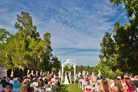 affordable charleston wedding venues for brides on a budget charleston sc a prehensive