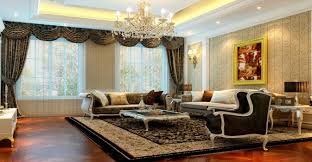 Persian Rug Living Room Living Room Awesome Living Room Ideas Oriental Rug With Beige