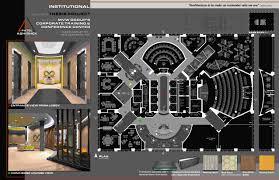 Architectural Design Portfolio Examples Delightful Interior Design Portfolio Examples Inspiring