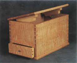 easy to make furniture ideas. Diy Furniture Ideas Document Chest Easy To Make