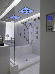 design bathroom remodel bathrooms remodeling gorgeous high end multi jet shower with digital interface